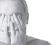 Angst voor de Tandarts - Tandartsen Centrum Vathorst | Uw tandarts in Amersfoort