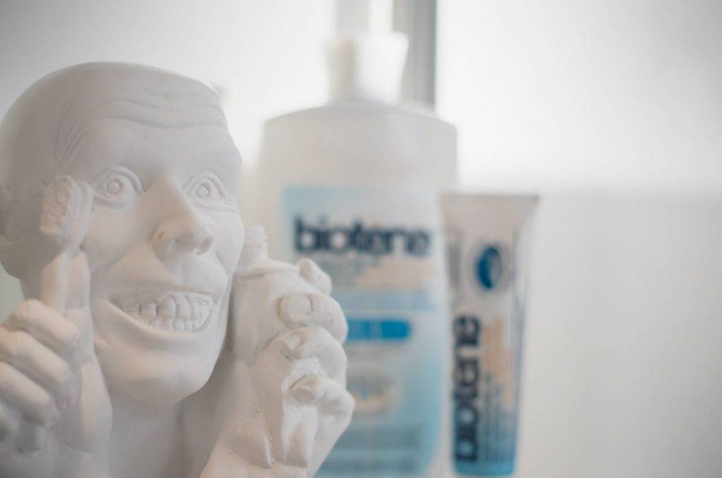 Mondhygiënist in Vathorst, uw tandarts in Amersfoort - Tandartsen Centrum Vathorst