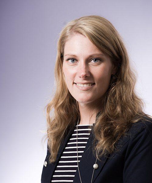 Sabrina van Tandartsen Centrum Vathorst | Tandarts Amersfoort